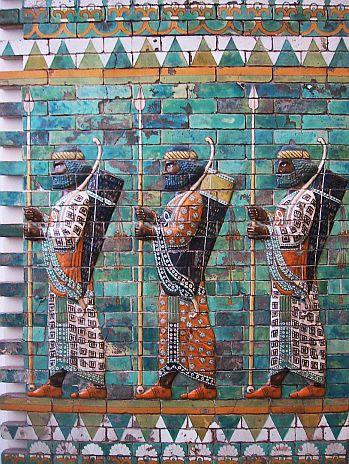 Resim gt 15arheologitarih gt irak gt