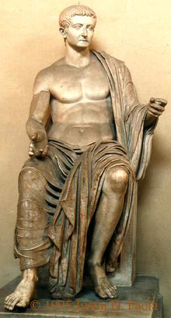 http://incilbg.com/resim/15_arheologi_tarih/romalilar/tiberius2.jpg
